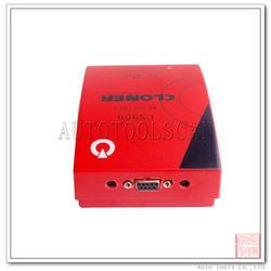 Car Key Chip Tools of CN900 46 Cloner Box [ AKP070 ]
