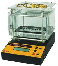 Precision Metal Purity, Gold Karat Tester