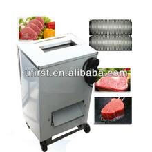 Stainless steel beef tenderizer 0086 13298328826