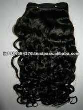 2012 best selling indian human hair india