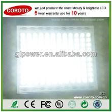 Design odm reflective outdoor lighting