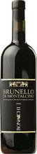 Bardolino Classico Riserva 2008 BONACCHI (Euro 7,00) collection Italian Wine