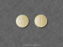 L-methyl Folate supplement