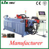 auto bender machine for die cutting LDW-63A