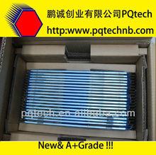 Hot sell ! Free shipping B121EW09V.4 B121WX3TPB1 LTN121AT08 LED Laptop ScreenFOR HP 2540P