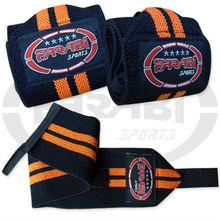 Wrist Supports / Wrist Wrap