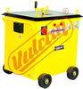 Heavy Duty Oil Cooled Welding Machine