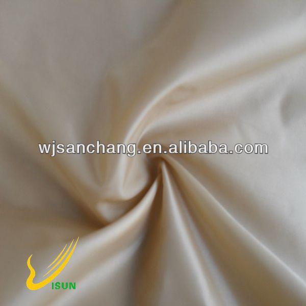 Nylon Fabric Uses 20d Nylon Taffeta Fabric/used