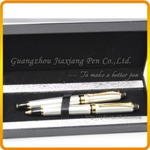 Hot-Selling High Level Official Gift promotional Pen BGS-Y041