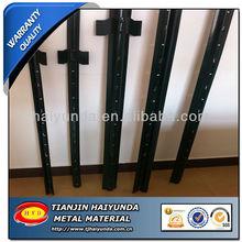 Metal U Post/ U Post Fence/Steel U post