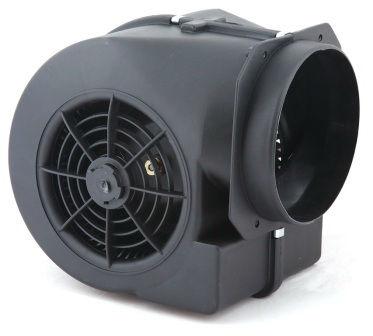 Kitchen hood fan for Range hood fan motor