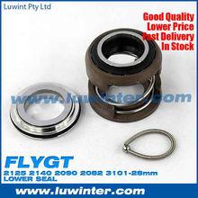 Flygt 2082 28mm Mechanical Seal