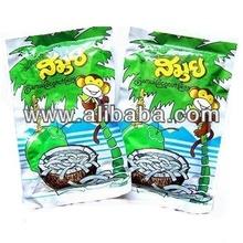 Samui Coconut Chips