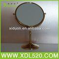 3x espelho de aumento/gothic espelho/buffet espelho