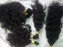 100% Vrigin vietnam human hair weave wholesaler