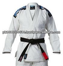 Brazilian Jiu Jitsu Gi BJJ Gi Kimono