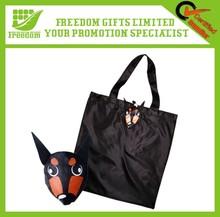 Personalized Promotional Animal Folding Bag