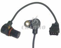 High quality Crankshaft Position Sensor for Hyundai 39180-23000