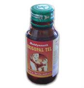 Baidyanath's Sri Gopal Oil