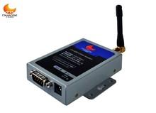huawei usb 3g modem with external antenna