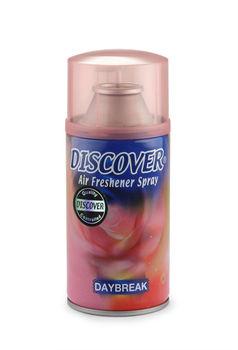 DSR0016 Discover Room Freshener