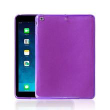 Newest Plain Tpu Case for iPad Air ,for iPad 5 Tpu Case