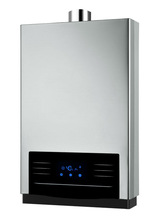 Constant water temperature gas water heater-10L