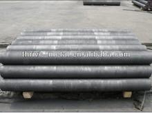 carbon graphite rods