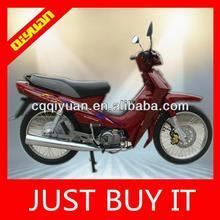 110cc Gas CUB T Rex Motorcycle