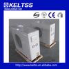 outdoor compressor condensing unit