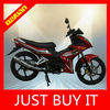 X1R New 110cc Adult Electric Motorcycle