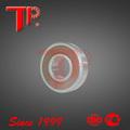 Rolamento rígido de esferas 62204-2RS