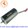 12v dc motor high torque low rpm 50000rpm low noise best quality