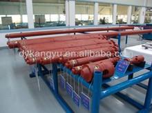 Oil field Electric Submersible Pump( ESP)