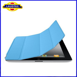 Slim Magnetic Smart Cover for iPad Air for iPad 5