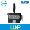 OM200C-M2 cctv camera joystick controller