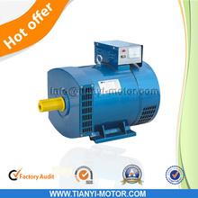 ST Alternator 10KW/AC Alternator 20KW/Generator 5KW