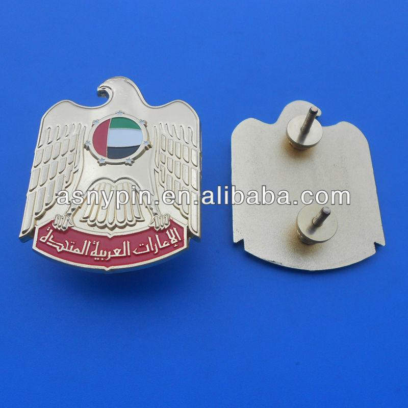 Car history report uae qatar