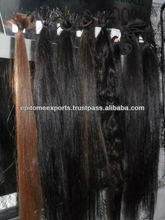 En vrac Extension de cheveux