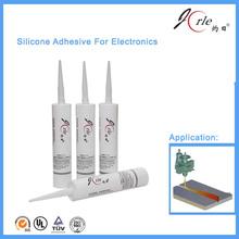 jorle electronic silicones rtv