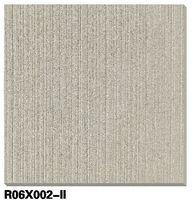 24x24 vinyl floor tiles