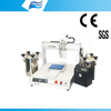 TH-2004D-2004AB resin dispensing machine, two component dispenser
