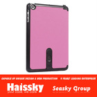 tablet accessories case cover for ipad mini