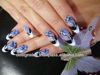 Nail printer/Nail Art Machine/Fashion Portable Nail Printer Machine/NP2013/nail printer/nail art printer machine/Flower Printer