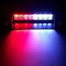 2013 popular CK-MC8 beacon emergency light