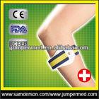 knee and elbow door hinge sport elbow guard