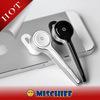 2013 China hot selling wireless bluetooth v4.0