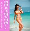 HOT SALE ORANGE WOMENS HOT SEX IMAGES BIKINI GIRL SL4214