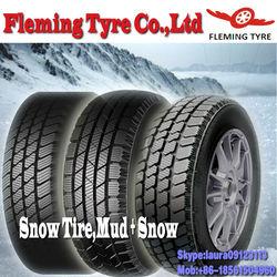 DS928 WINTER Tire 165/70R13LT