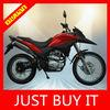 250cc China Wholesale Gas Import Motorcycle